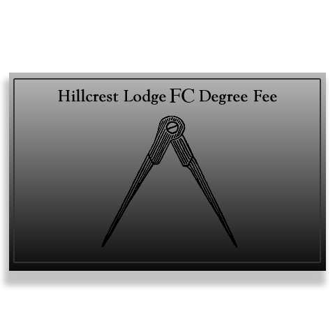 Hillcrest-FC-Degree-Fees-Image