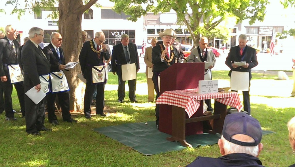 PGM-Murphey-Masonic-Cornerstone-Ceremony