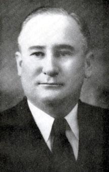 Leo S. Hart