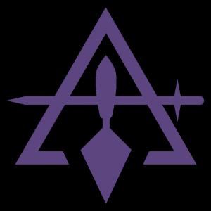 Council_of_Royal_&_Select_Masters_Emblem-(1)